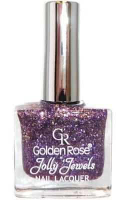 Golden rose jolly jewels 112