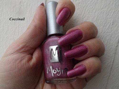 Moyra n°43