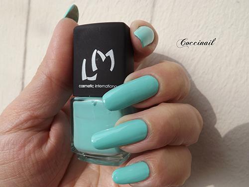 142 La croisette - LM Cosmetic