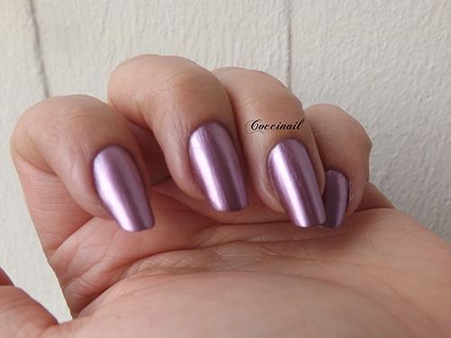 Kiko mirror 620 lavender (5/5)