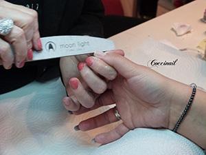 limage de l'ongle