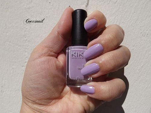 Kiko 330 Lilac