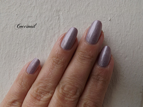 Fashion addict -Color Club