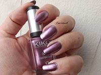 Kiko mirror lavender