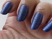 Kiko sugar mat sea blue