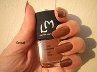 Chocolat Chaud - LM Cosmetic
