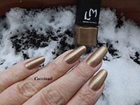LM cosmetic pepites