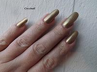 LM cosmetic reveillon