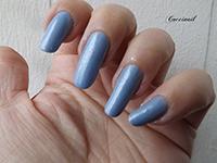 Misscop blue jeans 4