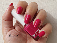 Pastel 41