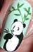 wd panda