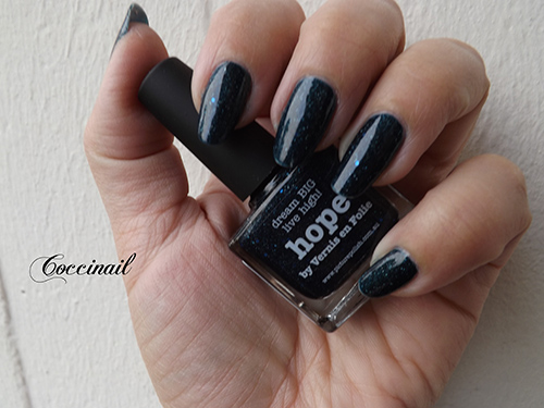 Hope de Picture Polish