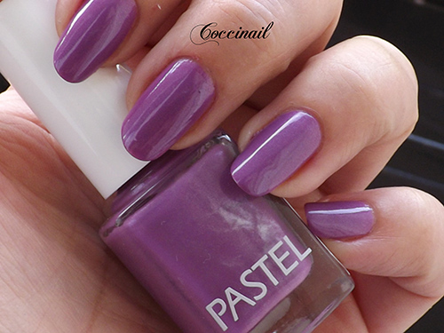 Pastel n°94 - Polishinail