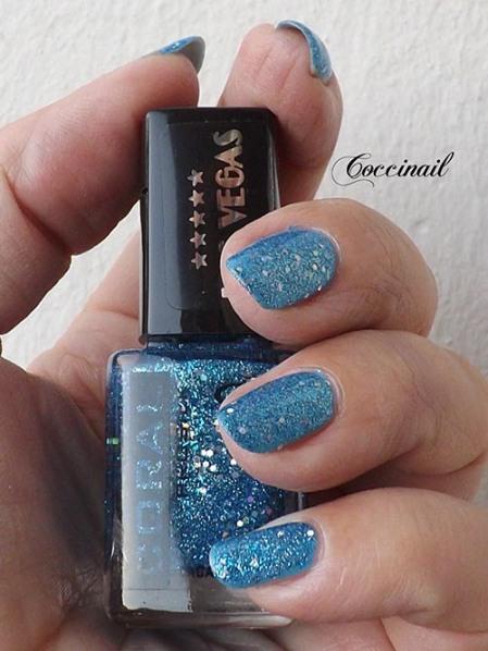 Coral Las vegas n°505