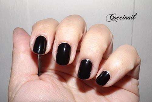 Kiko noir