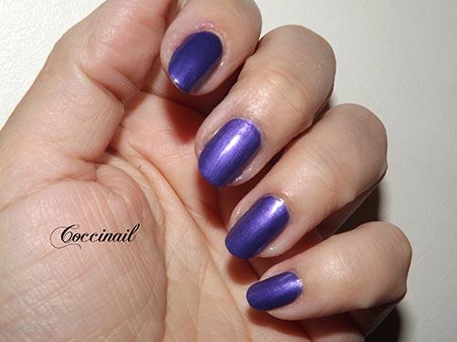 Purple dream - ELF