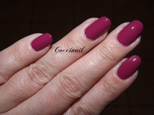 Purple Pleaser - Elf