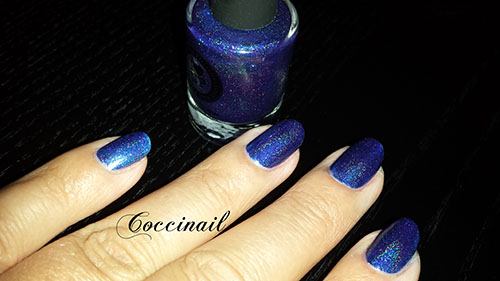 Summer Stargazing - ILNP