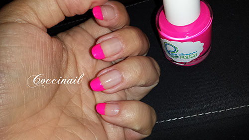 20140819_On the list - Pipe dream polish215054